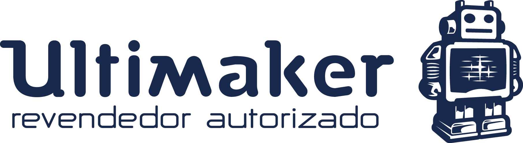 Impressoras Ultimaker
