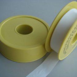 Fita PTFE (para isolamento de ponteiras de aquecimento)