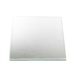 helloBEEprusa Heated Bed Glass