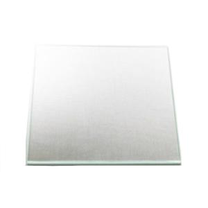 helloBEEprusa Heated Bed Glass