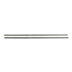 helloBEEprusa Threaded rods