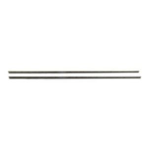 helloBEEprusa Threaded rods