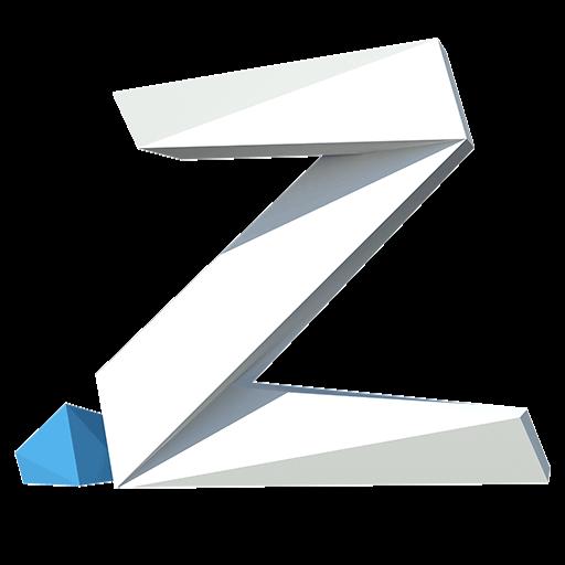 .Z Impressão 3D