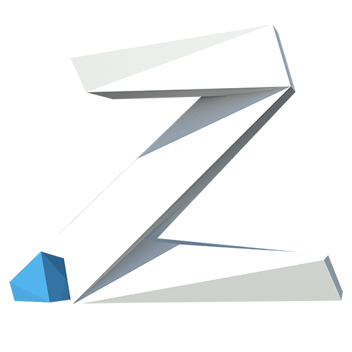 .Z Universo 3D
