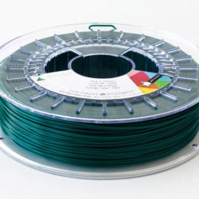 Filamento Smartfil 1,75mm 750gr