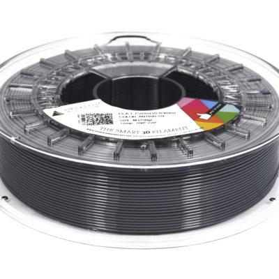 Filamento da Smartfil PLA 1.75 ANTRACITE M