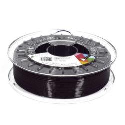 Filamento Smartfil PLA 1.75 AUBERGINE M