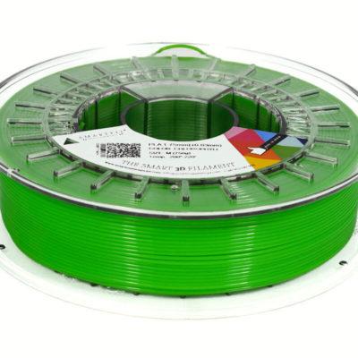 Filamento pla 1.75 chlorophyll M
