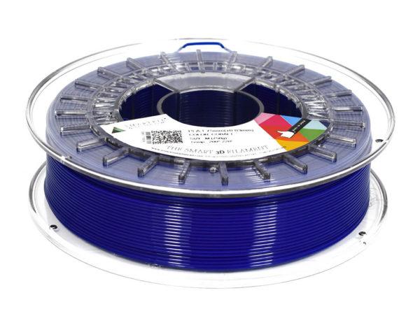 Filamento Smartfil PLA 1.75 COBALT M