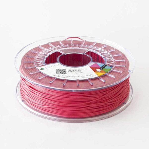 Filamento Smartfil PLA 1.75 CORAL M