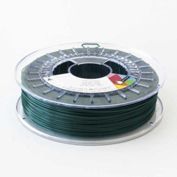 Filamento Smartfil Jade 1,75mm 750gr