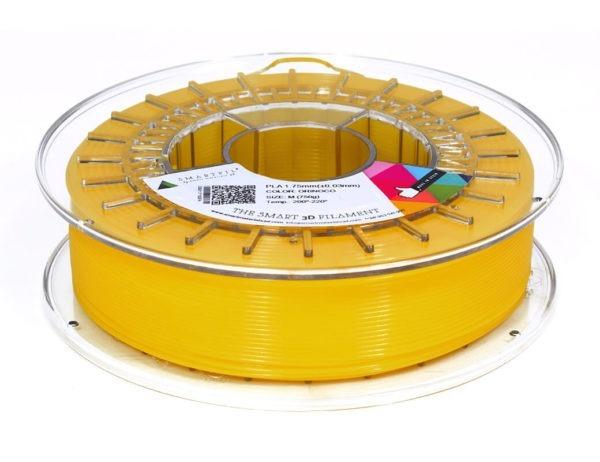 Filamento Smartfil orinoco 1,75mm 750gr