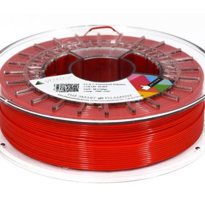 Filamento Smartfil PLA 1.75 RUBY M