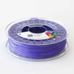 Filamento Smartfil wisteria 1,75mm 750gr