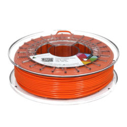 Filamento Smartfil Sunset PLA 2.85
