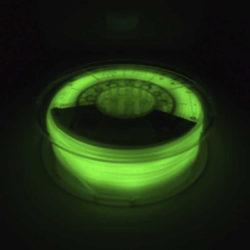 Filamento Smartfil smart glow 750gr
