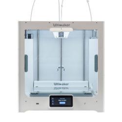 Impressora 3D Ultimaker S5