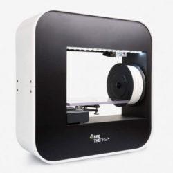 Impressora BEETHEFIRST+