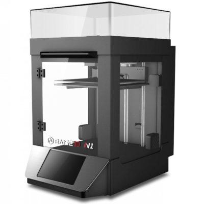 Impressora Raise3D N1 Dual