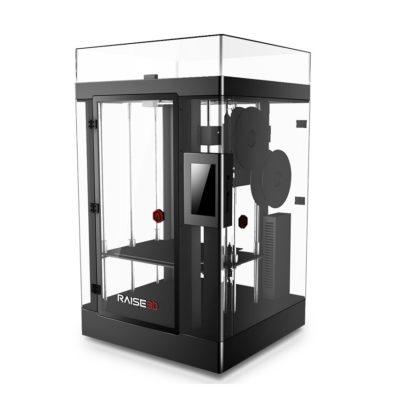 Impressora Raise3D N2 Plus