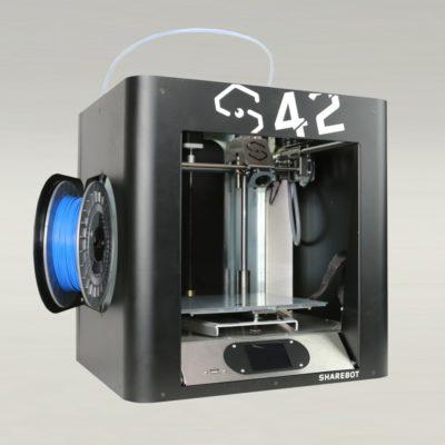 Sharebot 42