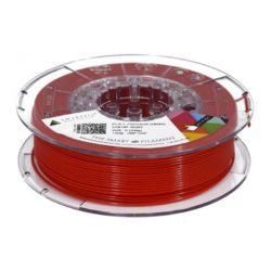 Filamento Smartfil PLA vermelho