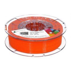 Filamento Smartfil PLA laranja