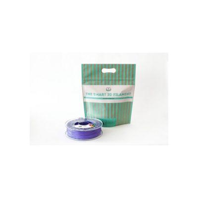 Filamento Smartfil PLA 330g 1.75