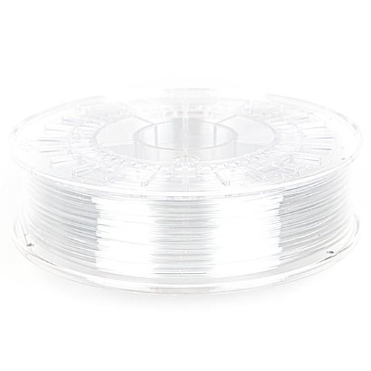 filamento colorfabb_xt transparente