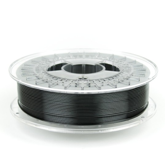 filamento colorfabb_xt preto