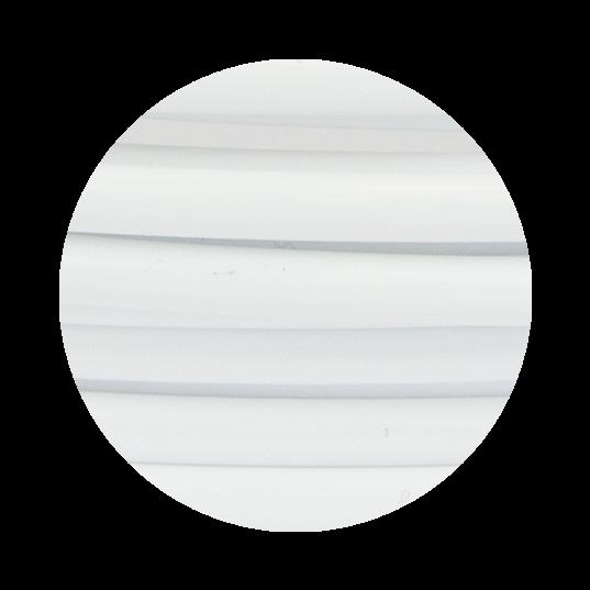 filamento colorfabb_xt branco
