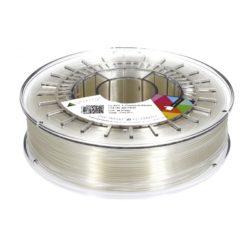 Filamento Smartfil Glace Translúcido