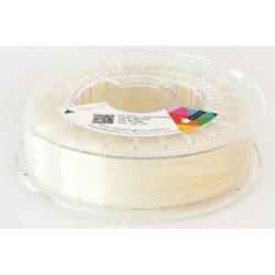 Filamento Smartfil PLA 3D850
