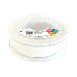 Filamento Smartfil Support Translúcido