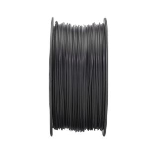 BEEVERYCREATIVE PLA - Iron Grey 1.75mm (1kg)