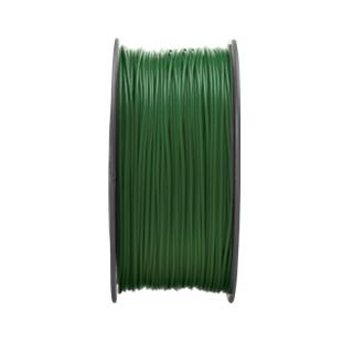 BEEVERYCREATIVE PLA - Leaf Green 1.75mm (1kg)