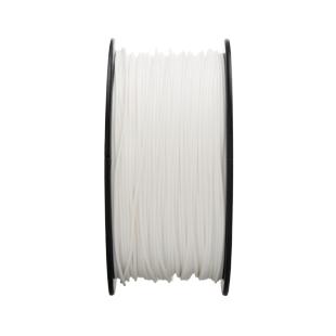 BEEVERYCREATIVE PLA - Signal White 1.75mm (1kg)