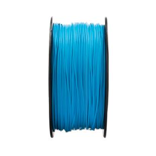BEEVERYCREATIVE PLA - Sky Blue 1.75mm (1kg)