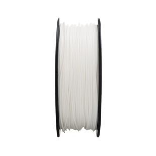 BEEVERYCREATIVE TPU-FLEX (500g) - Signal White