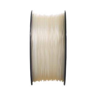 BEEVERYCREATIVE PLA - Transparent 1.75mm (1kg)