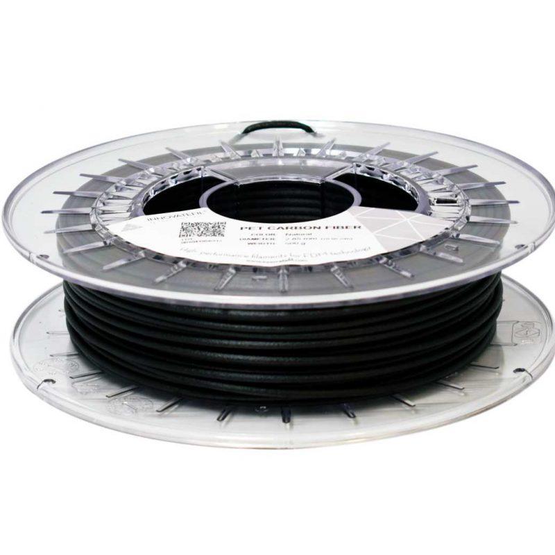 INNOVATEFIL PET Carbon Fiber (500g) - 2,85mm